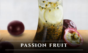 PASSION FRUIT 썸네일 이미지